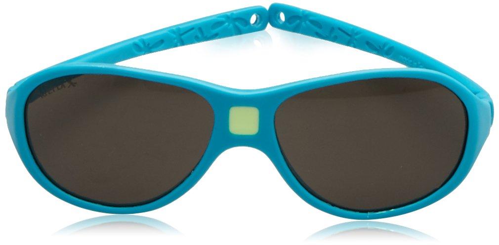 Ki ET LA – Gafas de sol para Bebé modelo Jokaki – 100% irrompibles - 12-30 meses 2