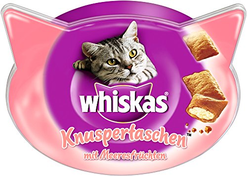 whiskas-care-treats-temptation-seafood-60-g-pack-of-8