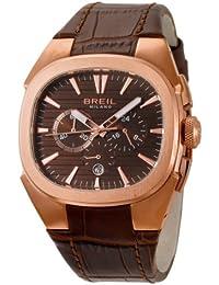 Suchergebnis Nicht FürBreil Auf Eros Uhr Verfügbare cj35ARL4q