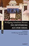 ISBN 3254080068