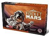 MS Edizioni - Pocket Mars (Edizione Italiana), 82409