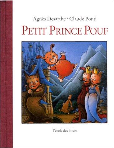 """<a href=""""/node/2001"""">Petit prince Pouf</a>"""
