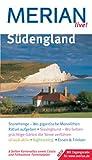 Merian live!, Englands Süden