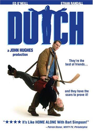 dutch-reino-unido-dvd