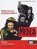 Medea [Italia] [DVD]