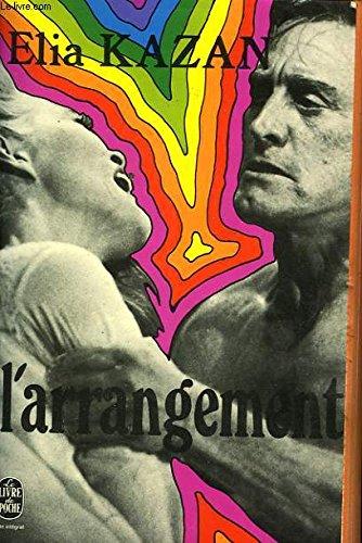 L' arrangement