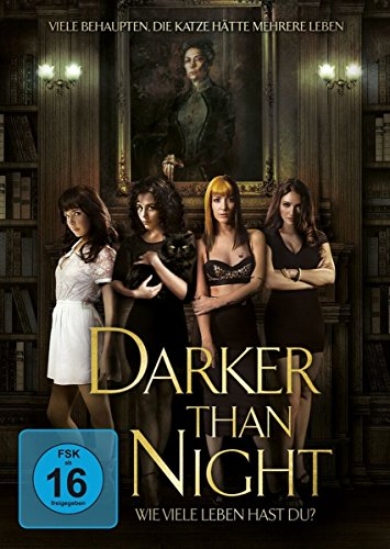 darker-than-night-alemania-dvd