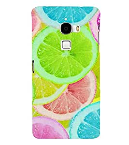 LeTv Le Max :: LeEco Le Max icon, pink wallpaper Designer Printed High Quality Smooth hard plastic Protective Mobile Case Back Pouch Cover by Paresha