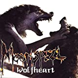 Wolfheart (Reed)