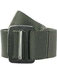 Claw Gear niveles de 1L Belt, verde oliva