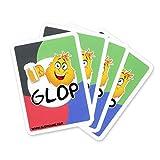 Karten-Trinkspiel GLOP Erotik - 2
