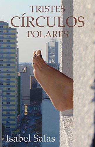 tristes-circulos-polares-spanish-edition