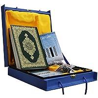 Pen-Quran