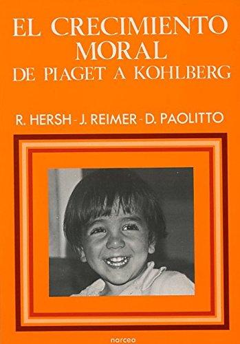 el-crecimiento-moral-de-piaget-a-kohlberg-educacion-hoy-estudios