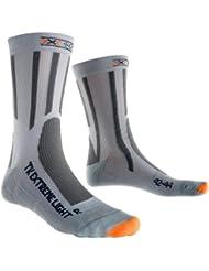 X-Socks Trekking Extreme Light Chaussettes Homme