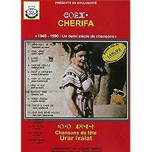 CHERIFA AKBOU TÉLÉCHARGER
