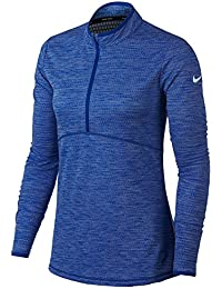 1d4c2029a Amazon.co.uk: Nike - Coats & Jackets / Women: Clothing