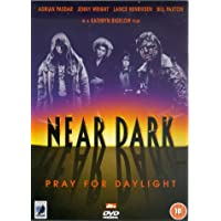 Near Dark Video