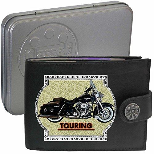 harley-davidson-touring-bike-klassek-real-black-leather-wallet-motorcycle-gift-accessories-with-meta