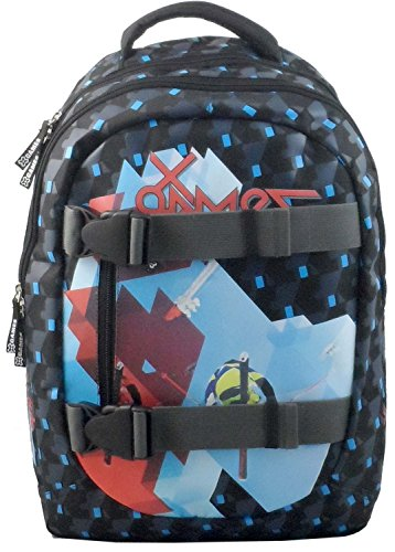 x-games-mochila-escolar-oficial