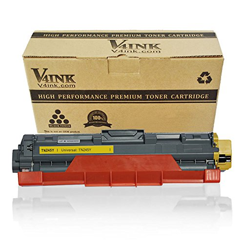 v4ink-compatible-toner-cartridge-replacement-for-brother-tn241-tn241y-for-use-with-brother-dcp-9020c