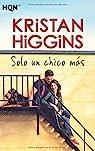 Solo un chico más par Higgins