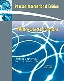 Microeconomics Plus MyEconLab Student Access Card