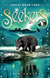 Great Bear Lake (Seekers)