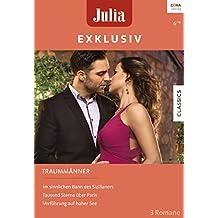 Julia Exklusiv Band 298