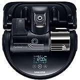 Samsung - sr20k9350w - Aspirateur robot programmable +...