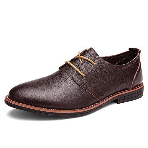 hylm-les-nouvelles-affaires-chaussures-pour-hommes-en-cuir-chaussures-oxford-carrefour-dark-brown-42