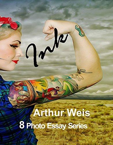 ink-photo-essay-series-book-8-english-edition