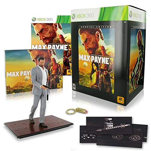 max-payne-3-special-edition-xbox-360