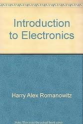 amazon co uk harry alex romanowitz books, biography, blogs