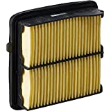 Spark Minda FE-42101ICCU Air Filter for Honda City (Type 3 and Type 4)