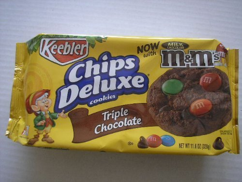 keebler-chocolate-lover-chip-deluxe-cookies-116-oz-by-keebler-company