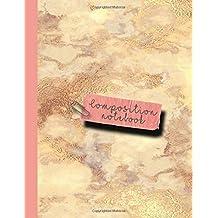agenda 2019 - Últimos 30 días / Literatura y ... - Amazon.es