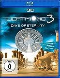 Days Eternity (3D Blu-Ray) kostenlos online stream