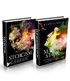 Stoicism: 2 Books -