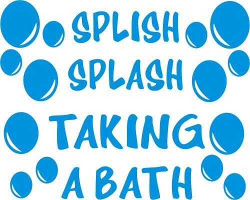 splish-splash-tenuto-un-bagno-scherzi-divertenti-adesivi-per-piastrelle-di-bagno-1905-x-1397-75-cm-c