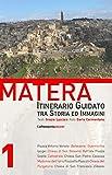 5181eQO0HVL._SL160_ Un salto a Matera