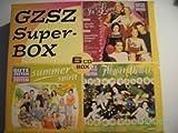 GZSZ Super-Box
