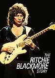 The Richie Blackmore Story [DVD] [NTSC]