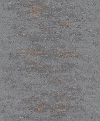 Grandeco Vlies-Tapete - Orion ON4201