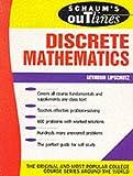 Discrete Mathematics (Schaum