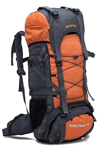 minetom-75l-grande-capacita-zaino-ciclismo-campeggio-viaggio-escursionismo-montagna-alpinismo-tactic
