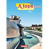A_tope.com - Schülerbuch