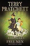 The Wee Free Men: (Discworld Novel 30) (Discworld Novels)