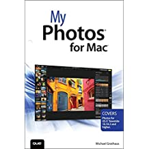 My Photos for Mac (My...)
