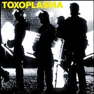 Toxoplasma [Explicit]